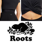 Roots-undefined-Longitude Athletic Top-undefined-F