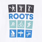 Roots-Men Tops-Mens Roots Outdoors Long Sleeve-Crisp White-D