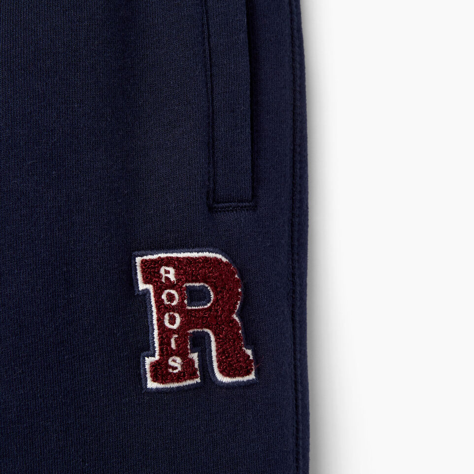 Roots-undefined-Toddler Alumni Sweatpant-undefined-D