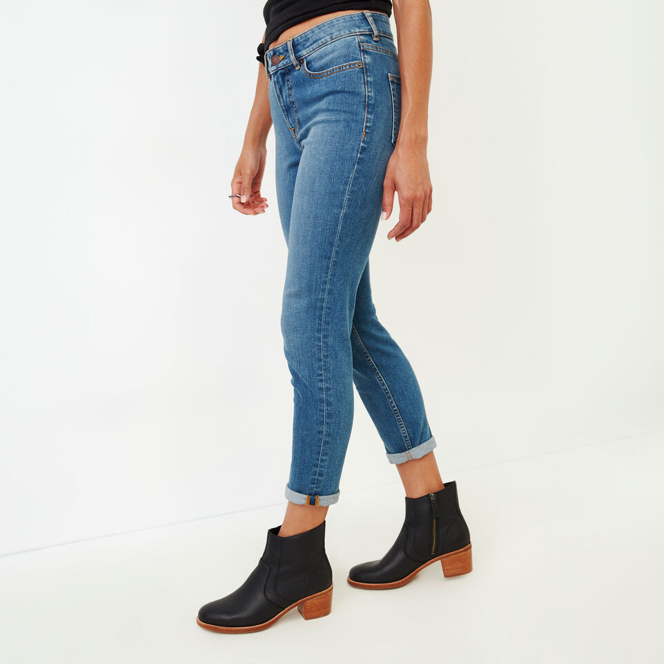 Roots-undefined-Sedgewick Skinny Jean-undefined-C