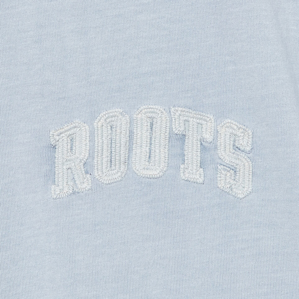 Roots-undefined-Mens Nova Scotia T-shirt-undefined-D