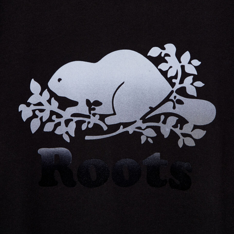 Roots-undefined-Mens Cooper Chroma T-shirt-undefined-D