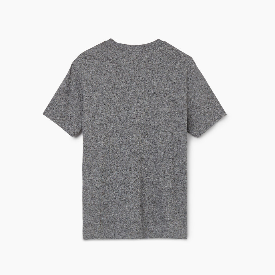 Roots-undefined-Mens Arch T-shirt-undefined-C