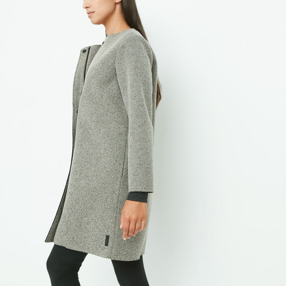 Roots-undefined-Parkland Coat-undefined-B