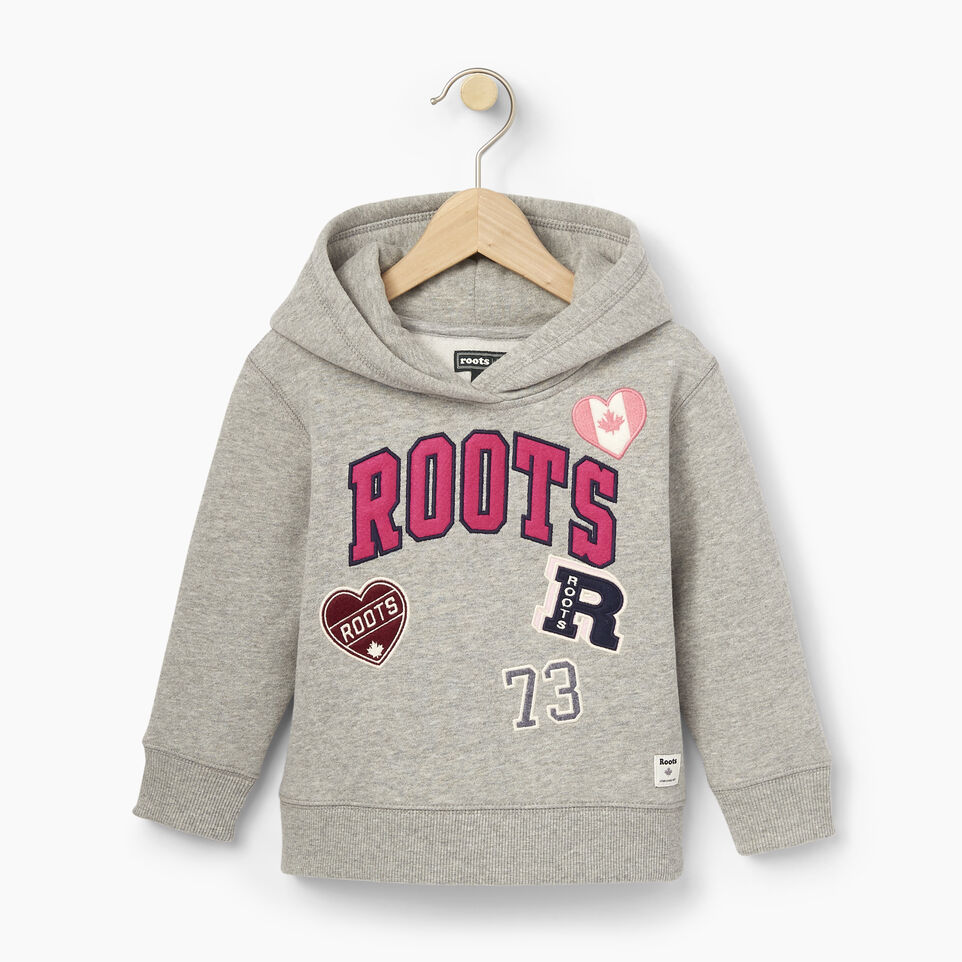 Roots-undefined-Toddler Roots Patches Hoody-undefined-A