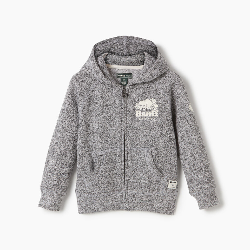 Roots-undefined-Toddler Banff Ski City Full Zip Hoody-undefined-A