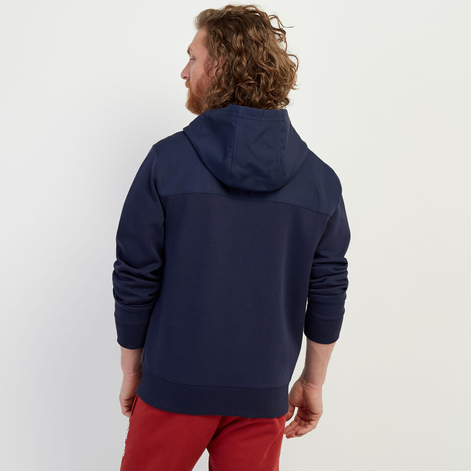 Roots-undefined-Journey Zip Hoody-undefined-D
