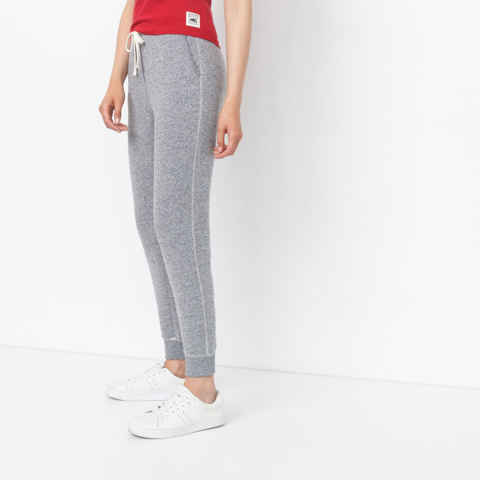 Roots-undefined-Cozy Fleece Sweatpant-undefined-B