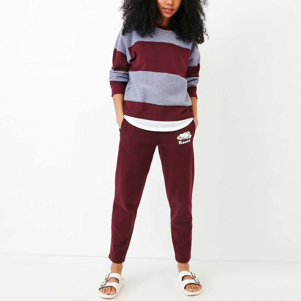 Roots-undefined-Rugby Stripe Top-undefined-B