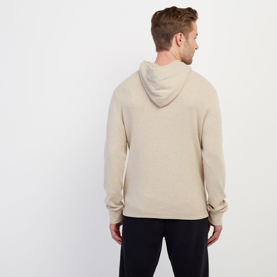 Roots-undefined-Killarney Hoody-undefined-D