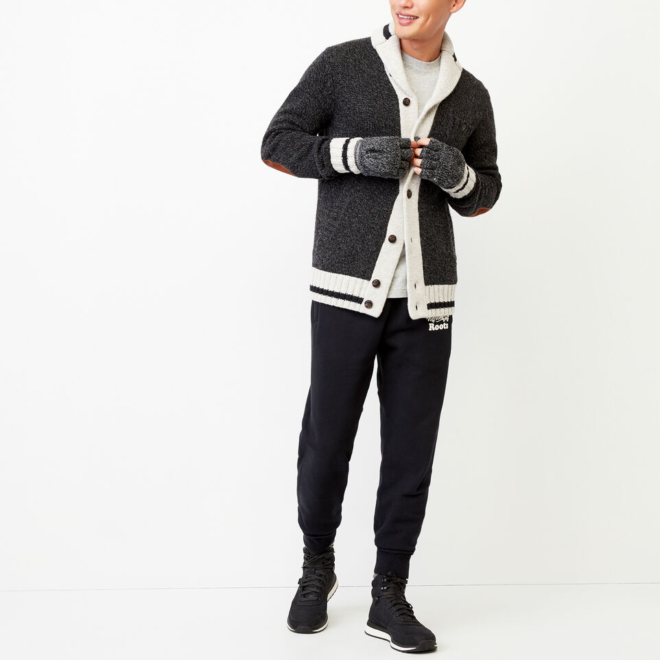 Roots-undefined-Roots Cabin Shawl Cardigan-undefined-B