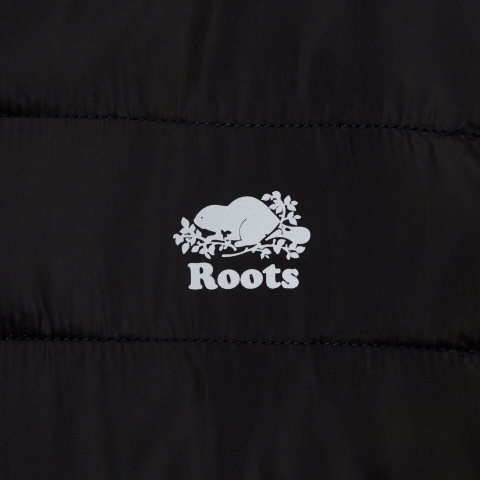 Roots-undefined-Boys Journey Hybrid Jacket-undefined-D