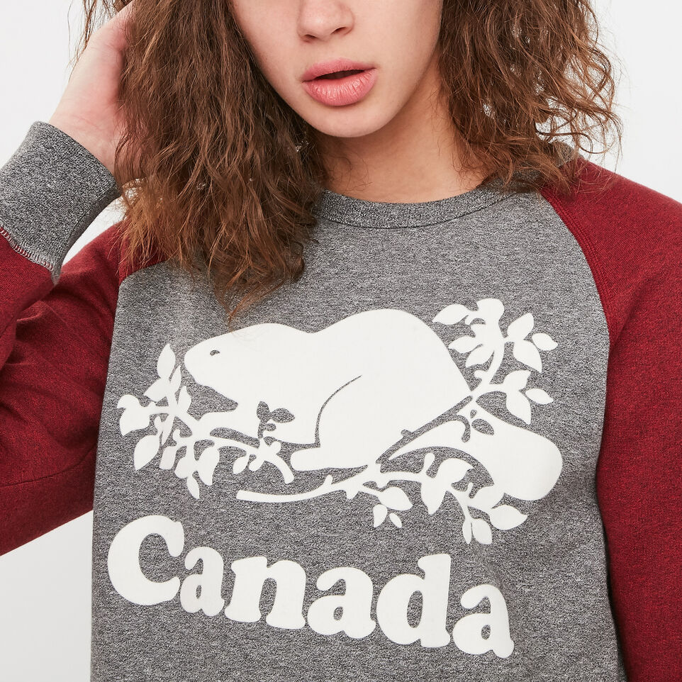 Roots-undefined-Womens Cooper Canada Crew-undefined-C