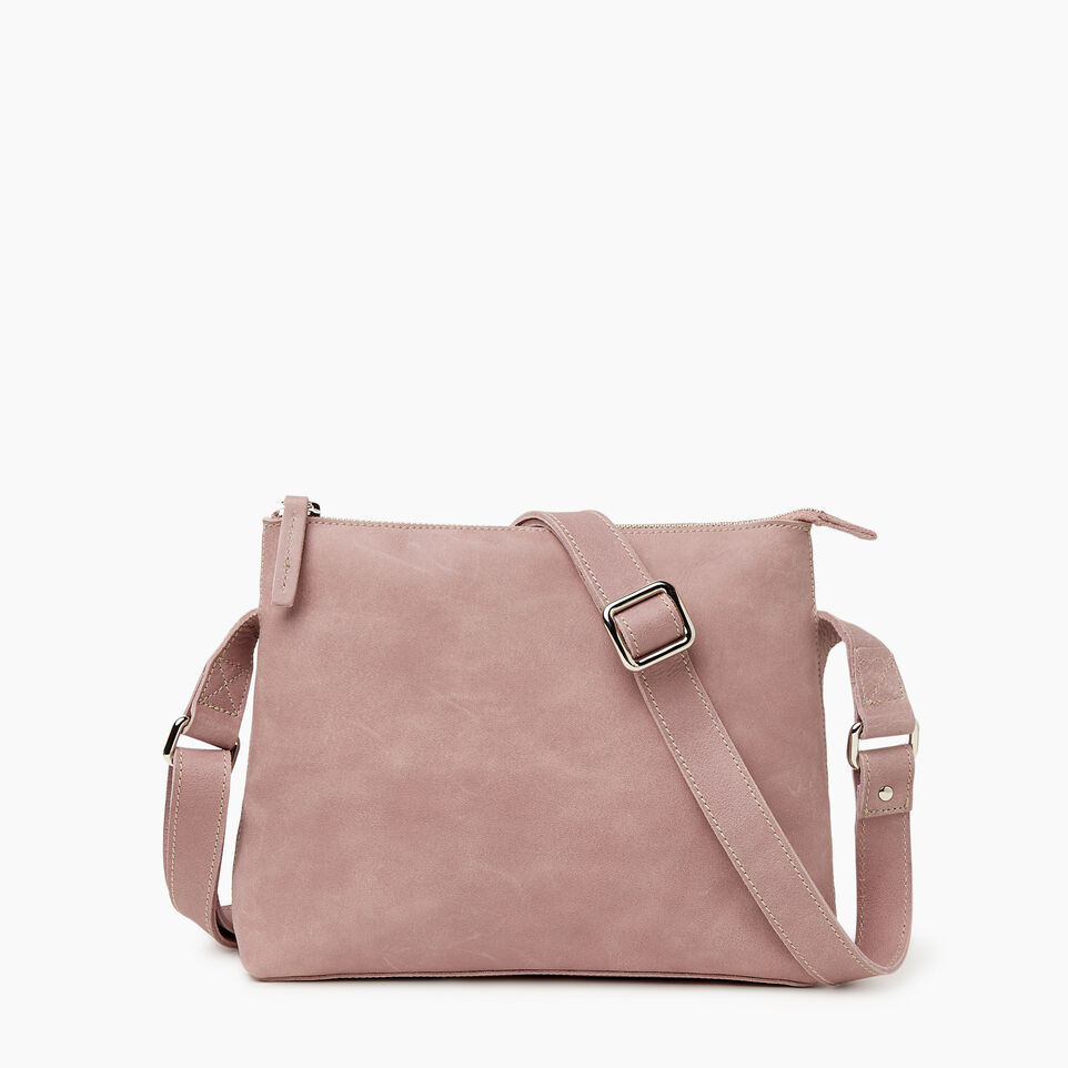 Roots-undefined-Journey Crossbody Tribe-undefined-C
