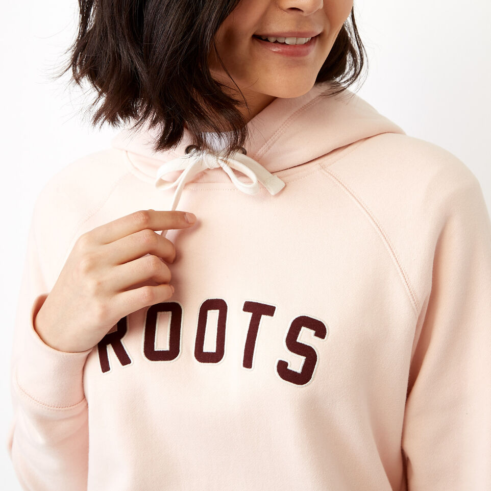 Roots-undefined-Anniversary Hoody-undefined-E