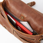 Roots-undefined-Village Satchel Tribe-undefined-E