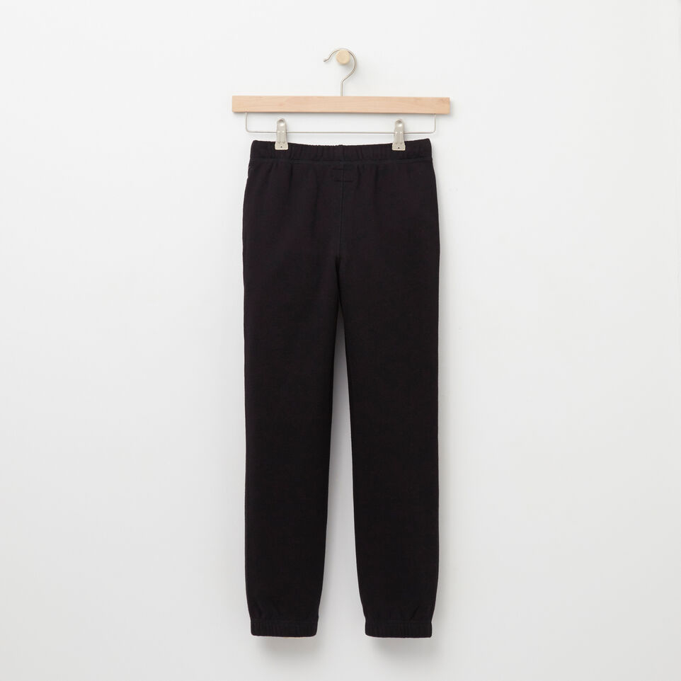 Roots-undefined-Boys Roots Re-issue Classic Sweatpant-undefined-B