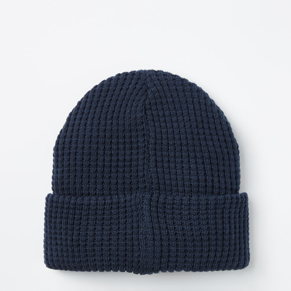 Roots-undefined-Mens All Seasons Toque-undefined-C