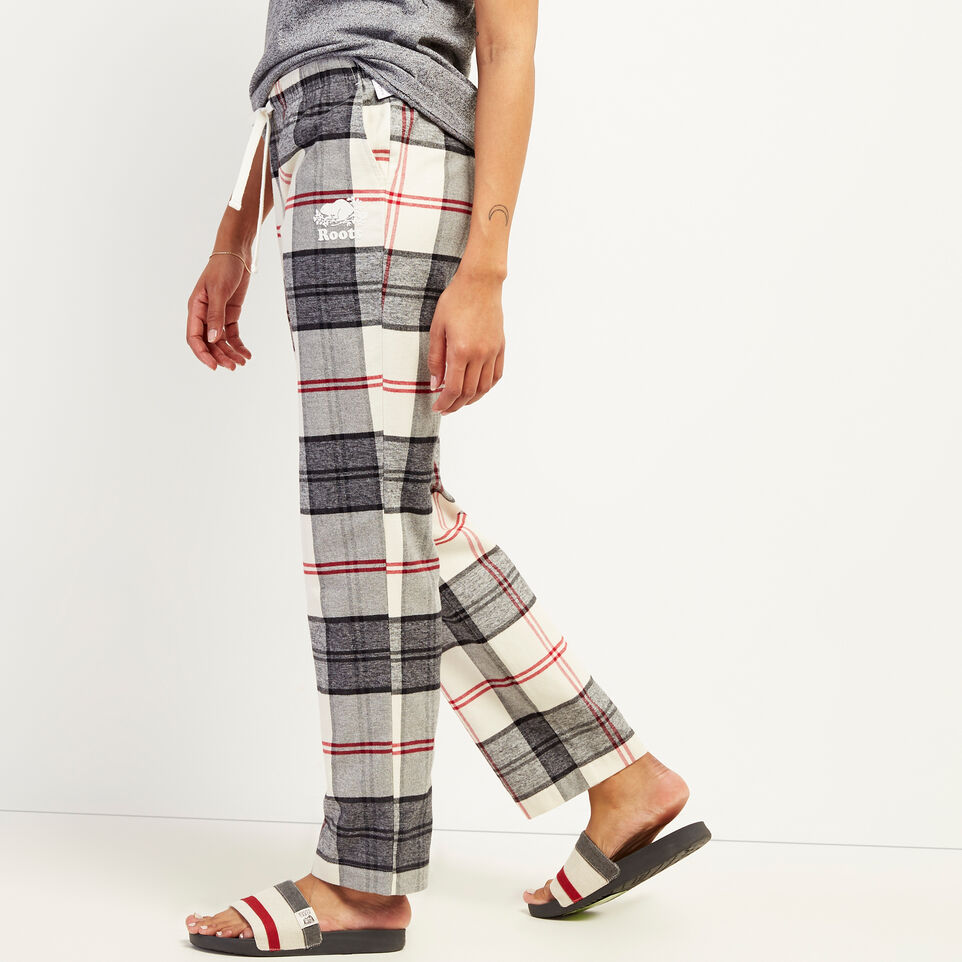 Roots-undefined-Inglenook Summer Lounge Pant-undefined-C