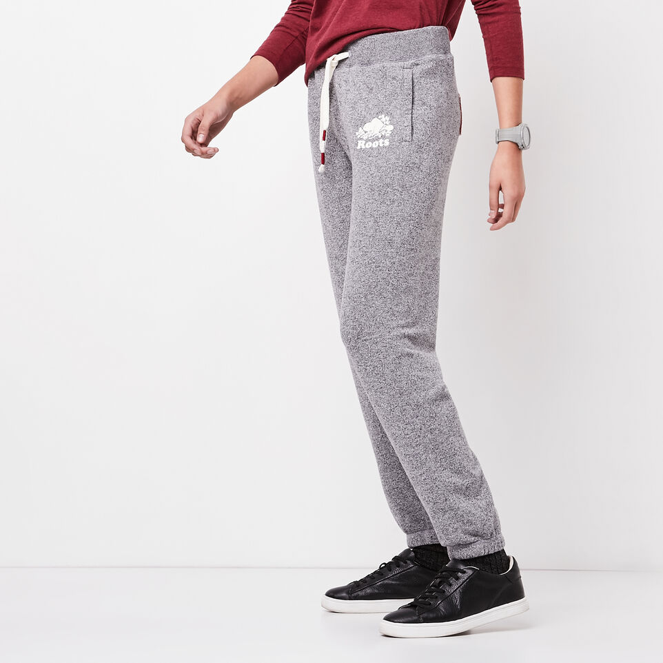 Roots-undefined-Pantalon molleton Roots-undefined-D