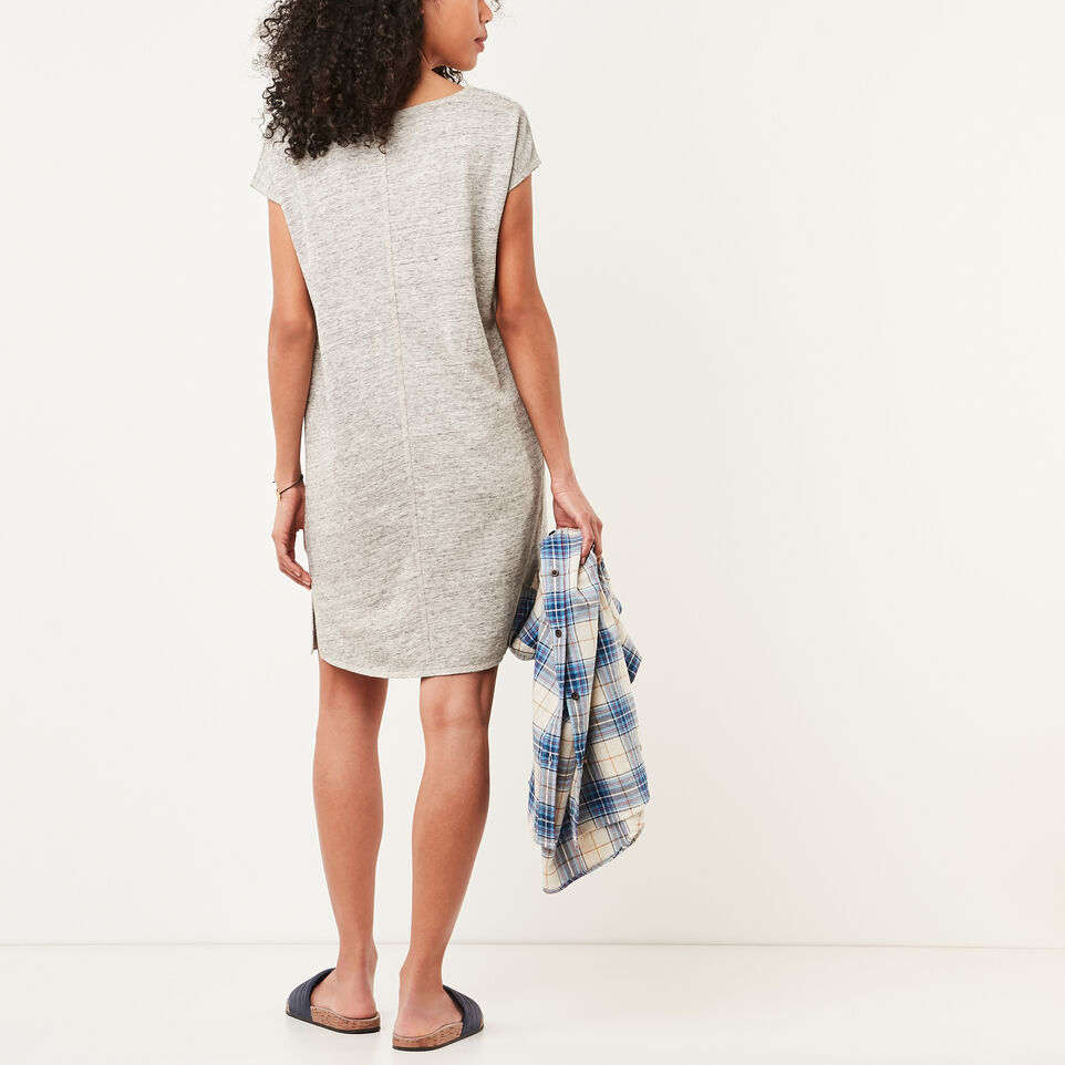 Roots-undefined-Robe Northway-undefined-D