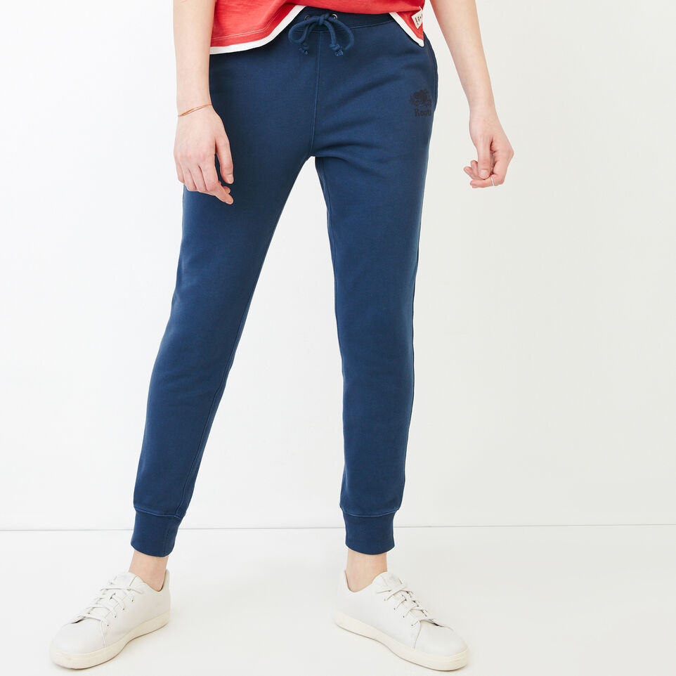 Roots-undefined-Kelowna Sweatpant-undefined-A