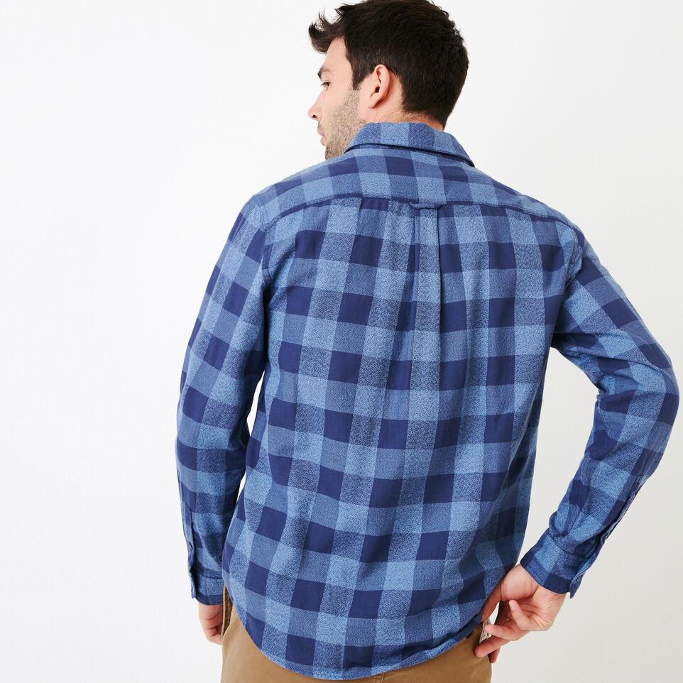 Roots-undefined-Adanac Shirt-undefined-D
