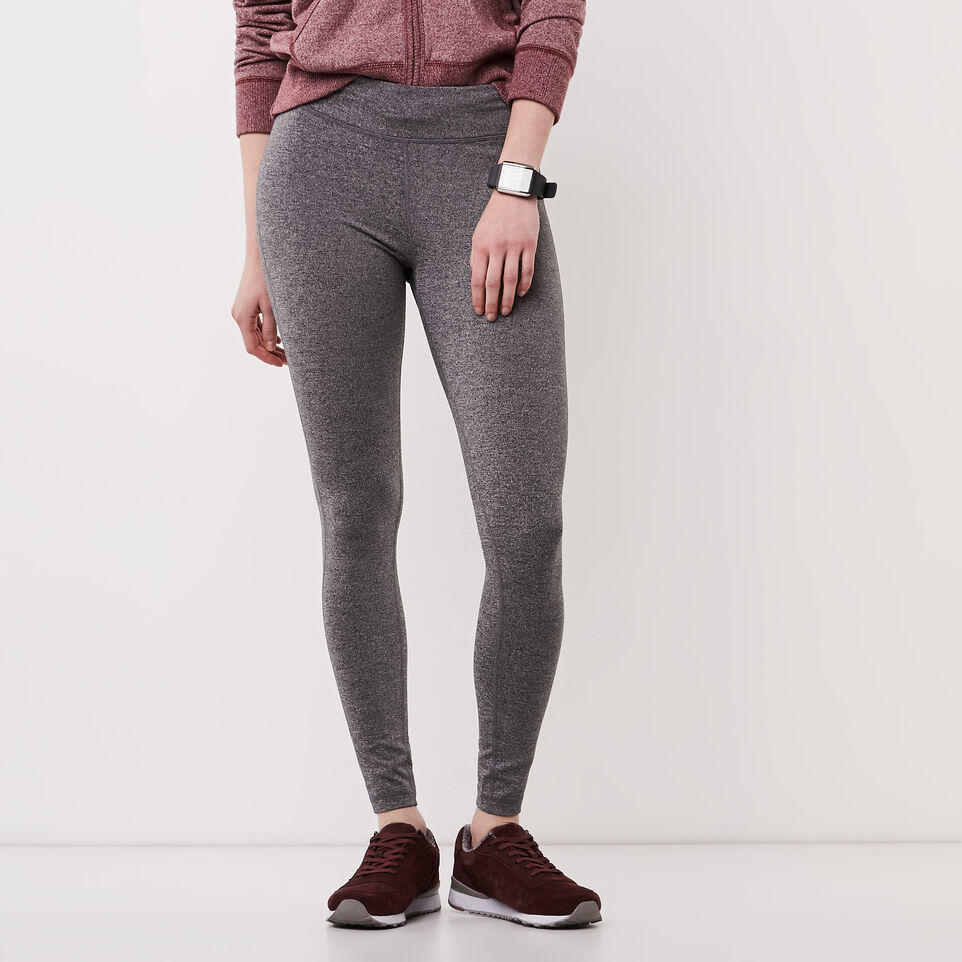 Roots-undefined-Park Legging-undefined-A