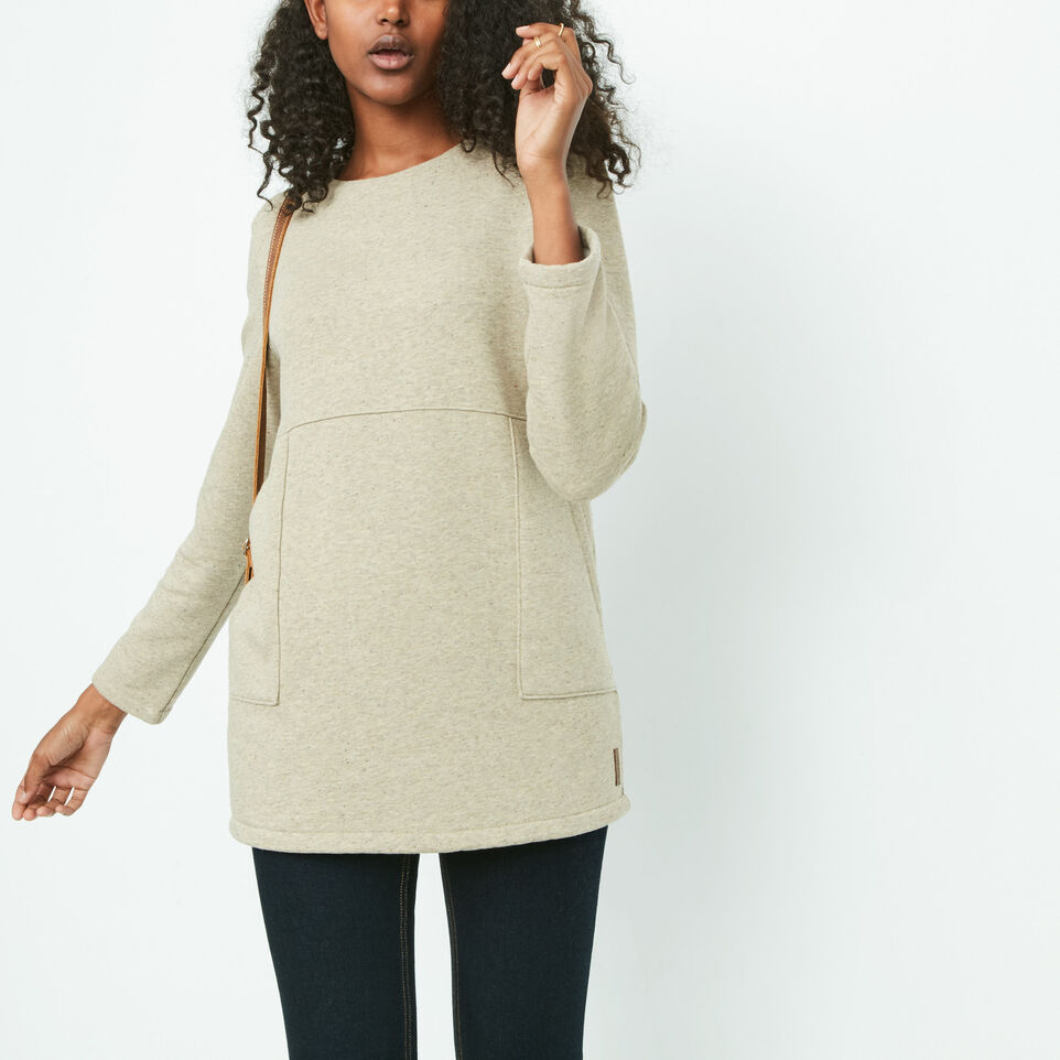 Roots-undefined-Dahlia Nepped Tunic-undefined-A