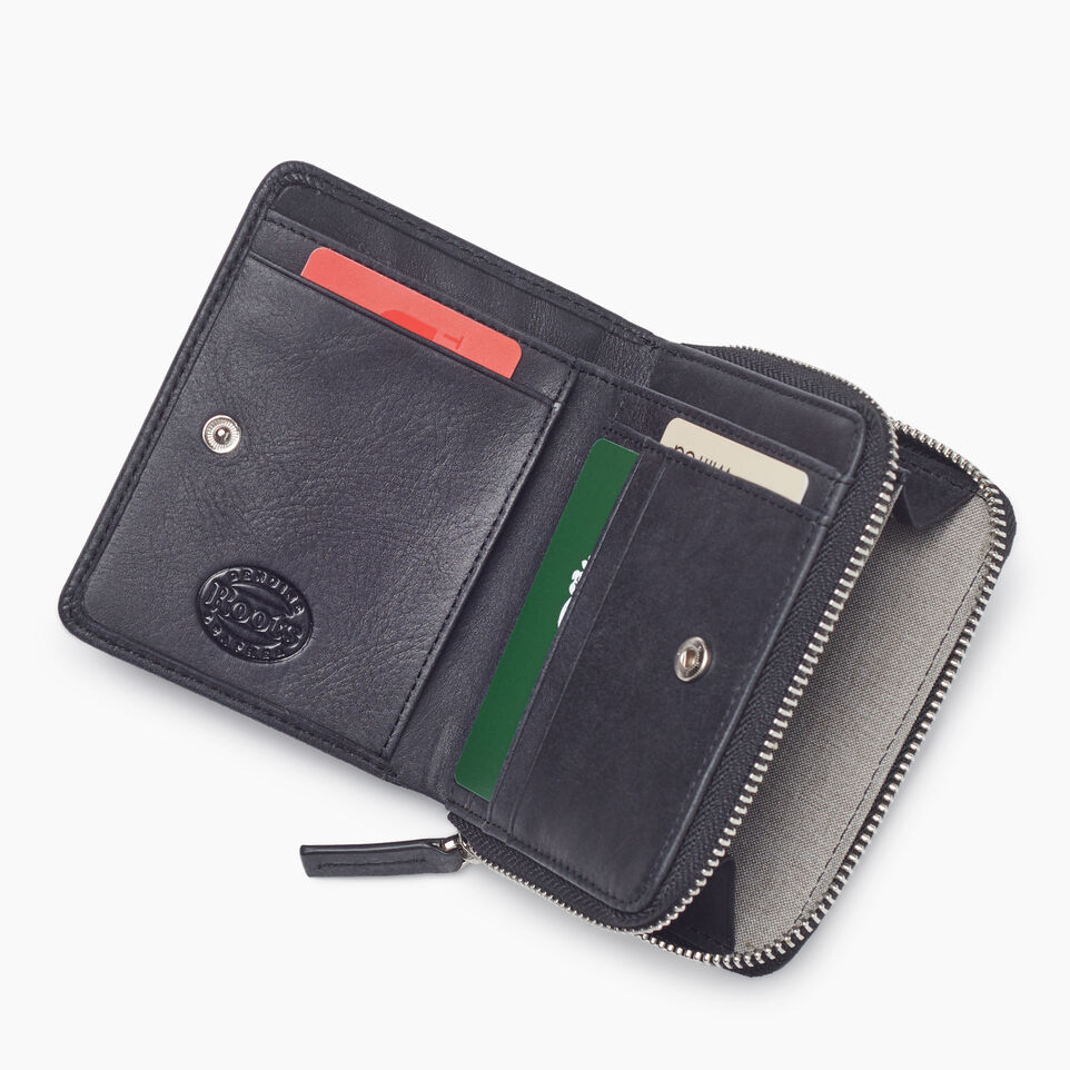 Roots-undefined-Small Zip Wallet Tribe-undefined-C
