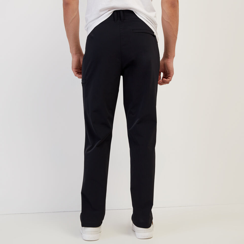 Roots-undefined-Journey Tech Pant-undefined-D