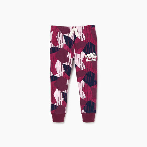 Roots-Kids Our Favourite New Arrivals-Toddler Camo Sweatpant-Camo Print-A
