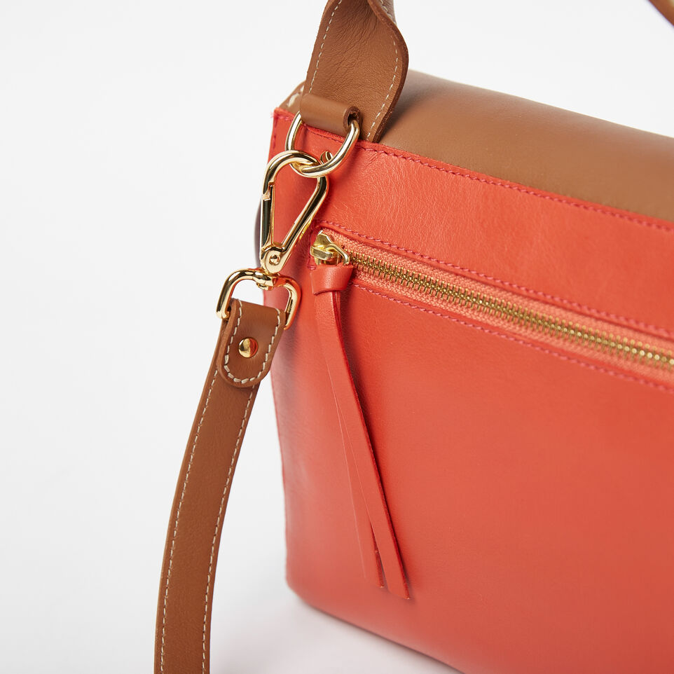 Roots-undefined-Sac Bella Bridle-undefined-E