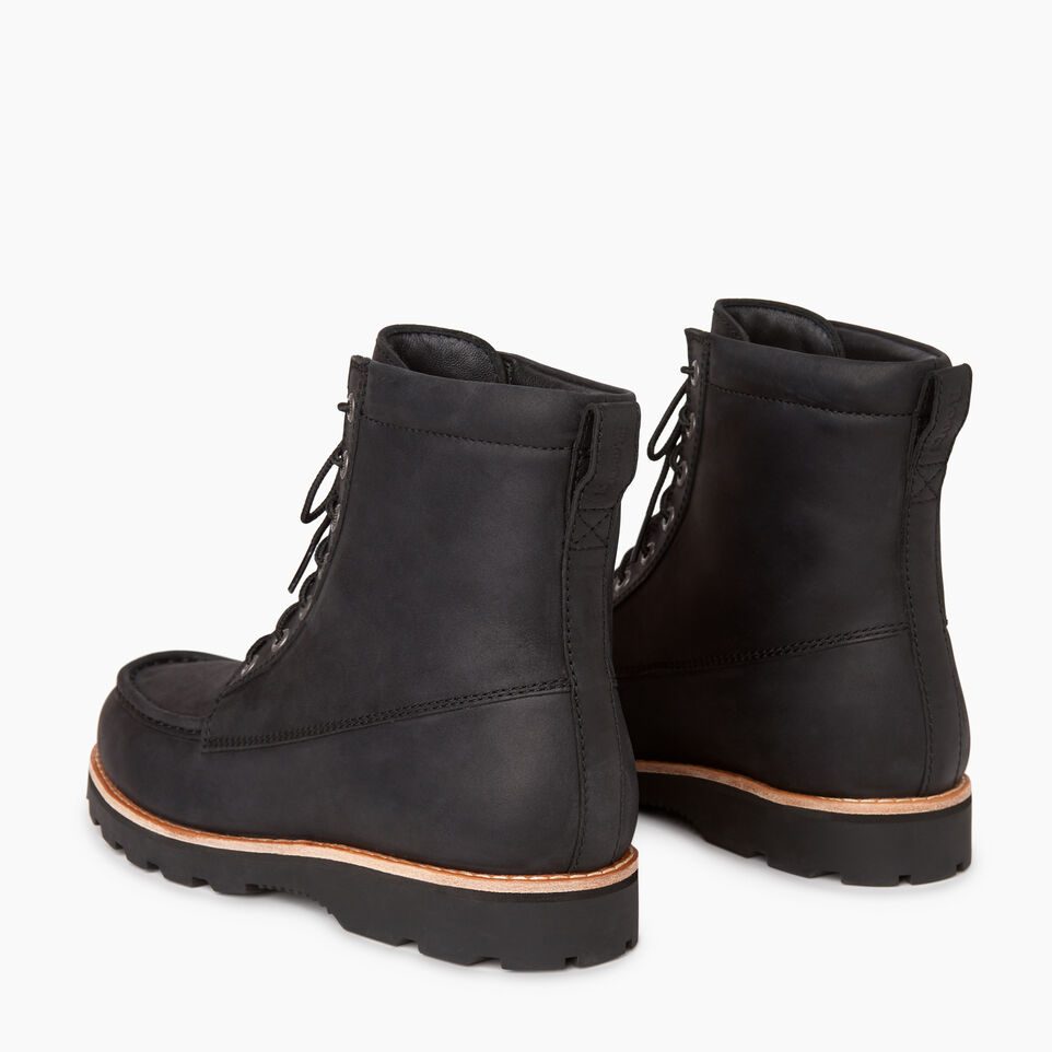 Roots-undefined-Mens Beltline Boot-undefined-E