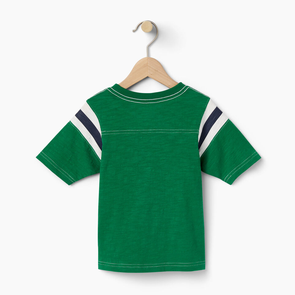Roots-undefined-Toddler Varsity Top-undefined-B