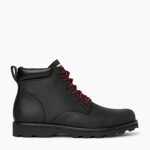 Roots-Footwear Our Favourite New Arrivals-Womens Tuff Boot-Black-A
