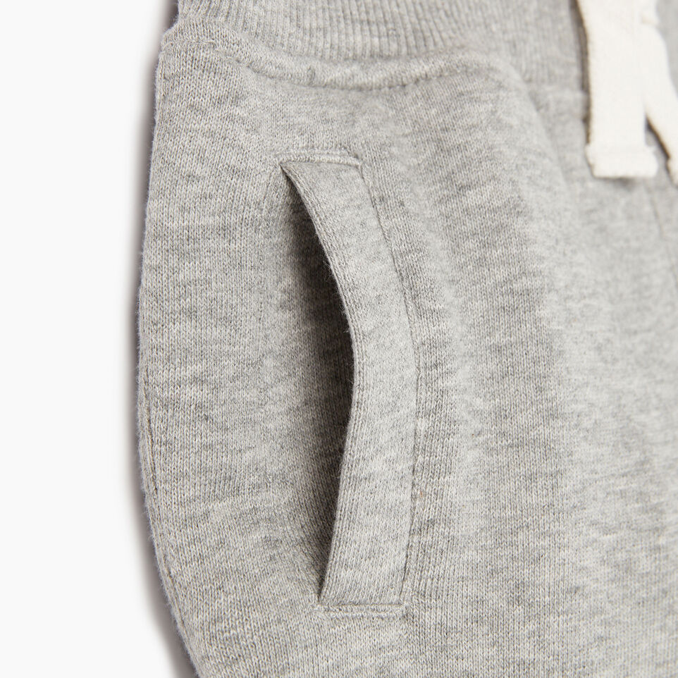 Roots-undefined-Baby Varsity Sweatpant-undefined-E