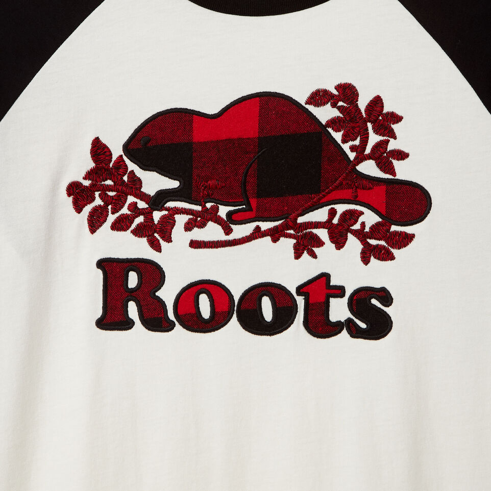 Roots-undefined-Womens Margaree Long Sleeve T-shirt-undefined-D