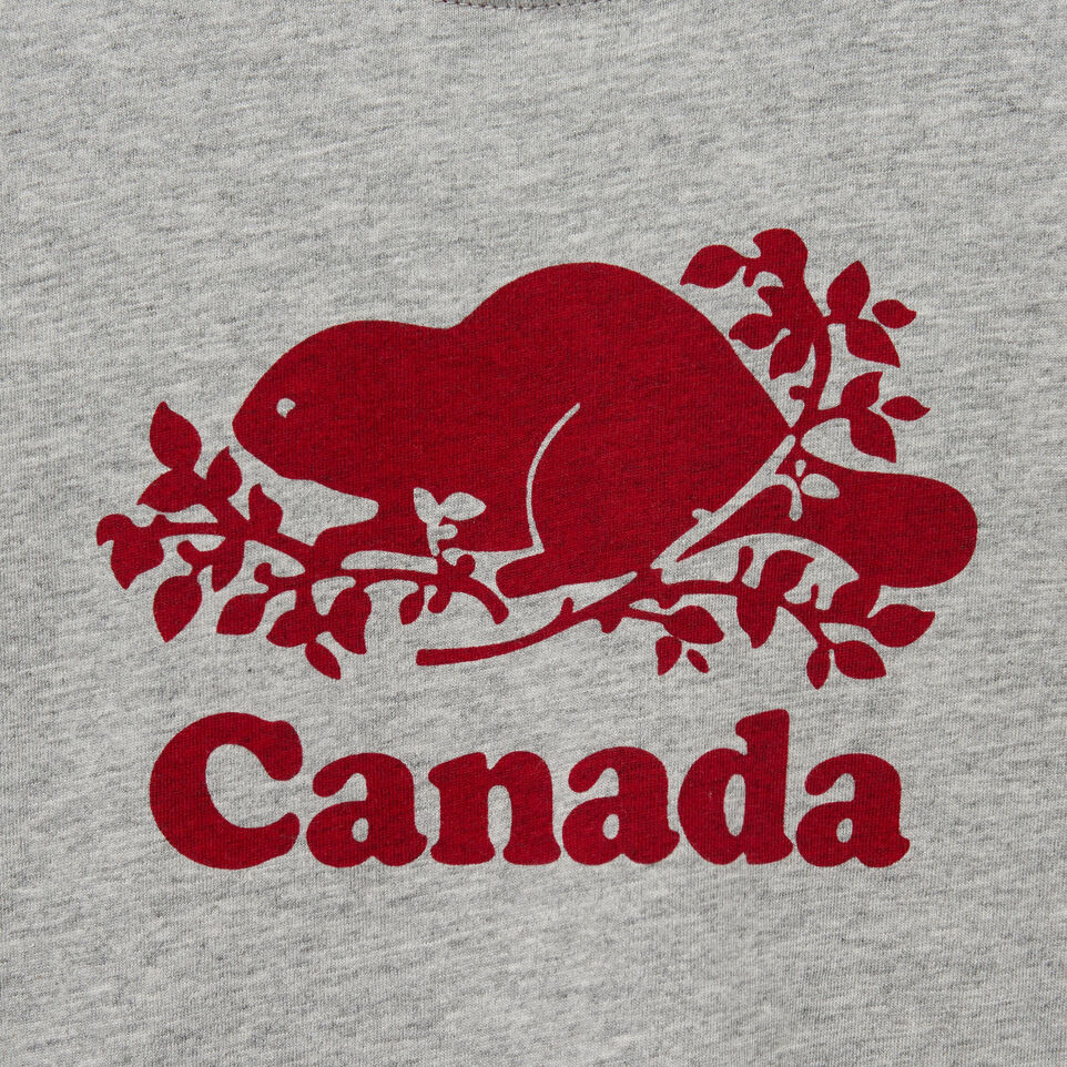 Roots-undefined-Toddler Cooper Canada Ringer T-shirt-undefined-D