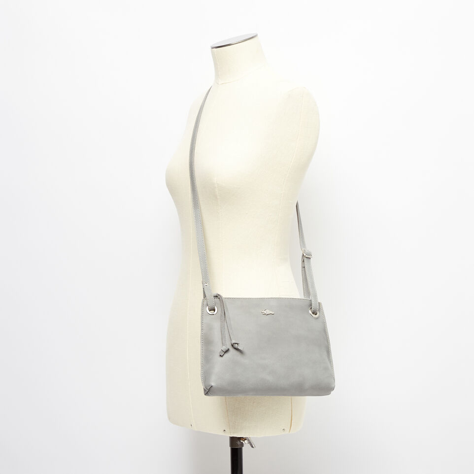 Roots-undefined-Edie Bag Tribe-undefined-B