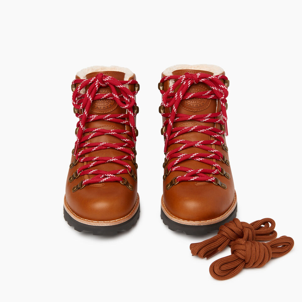 Roots-Women Categories-Womens Nordic Winter Boot-Tobacco-D