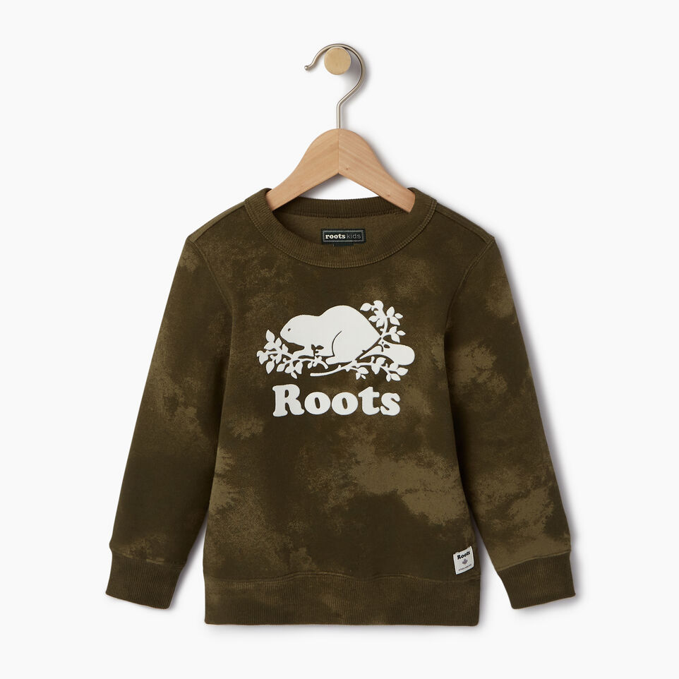 Roots-undefined-Toddler Cloud Nine Sweatshirt-undefined-A