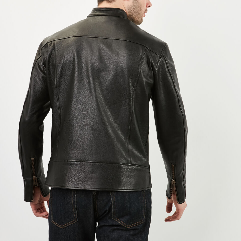Roots-undefined-Keith Jacket-undefined-D