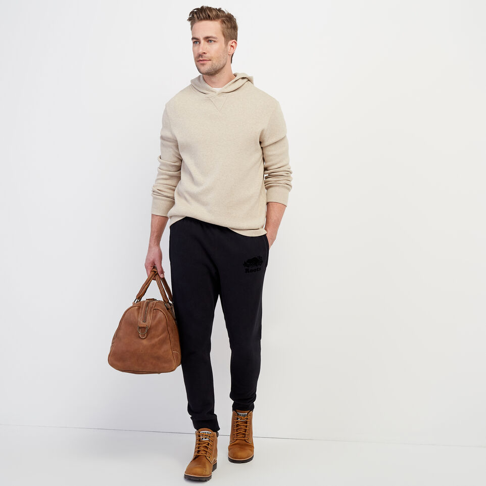 Roots-undefined-Killarney Hoody-undefined-B