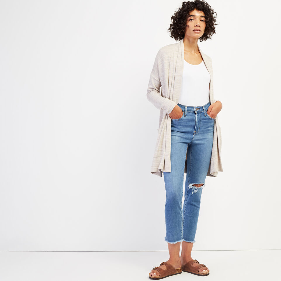 Roots-undefined-Melissa Cardi-undefined-A