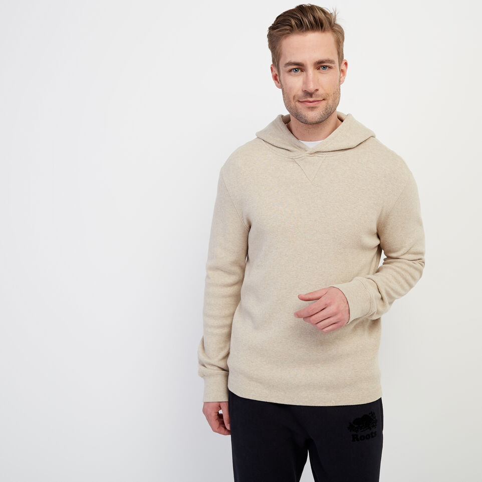Roots-undefined-Killarney Hoody-undefined-A
