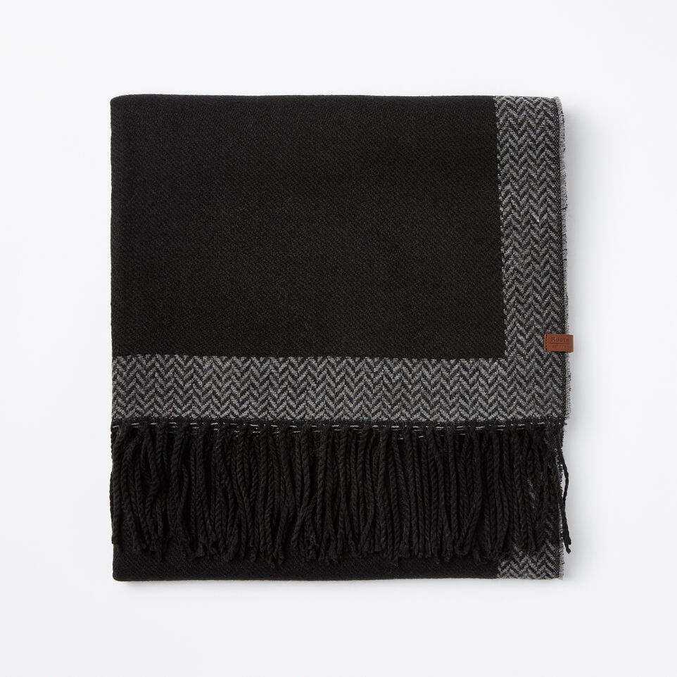 Roots-undefined-Foulard Hariette-undefined-A