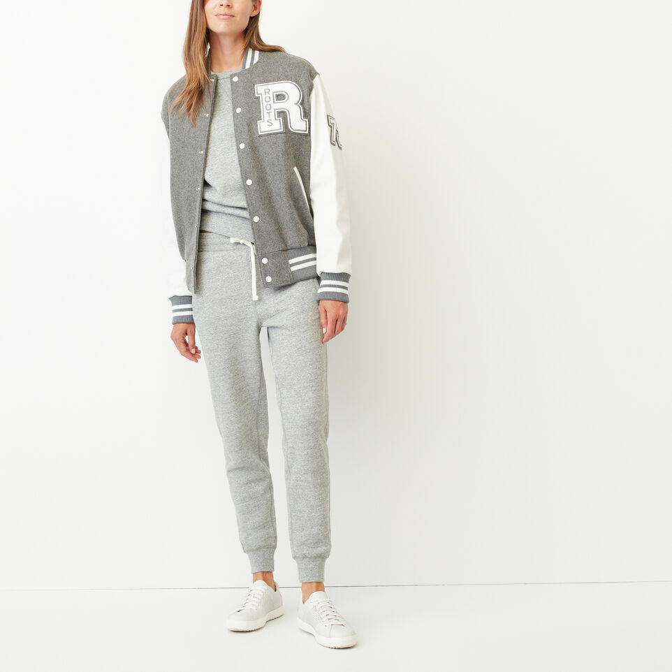 Roots-undefined-80s Sweatpant-undefined-B