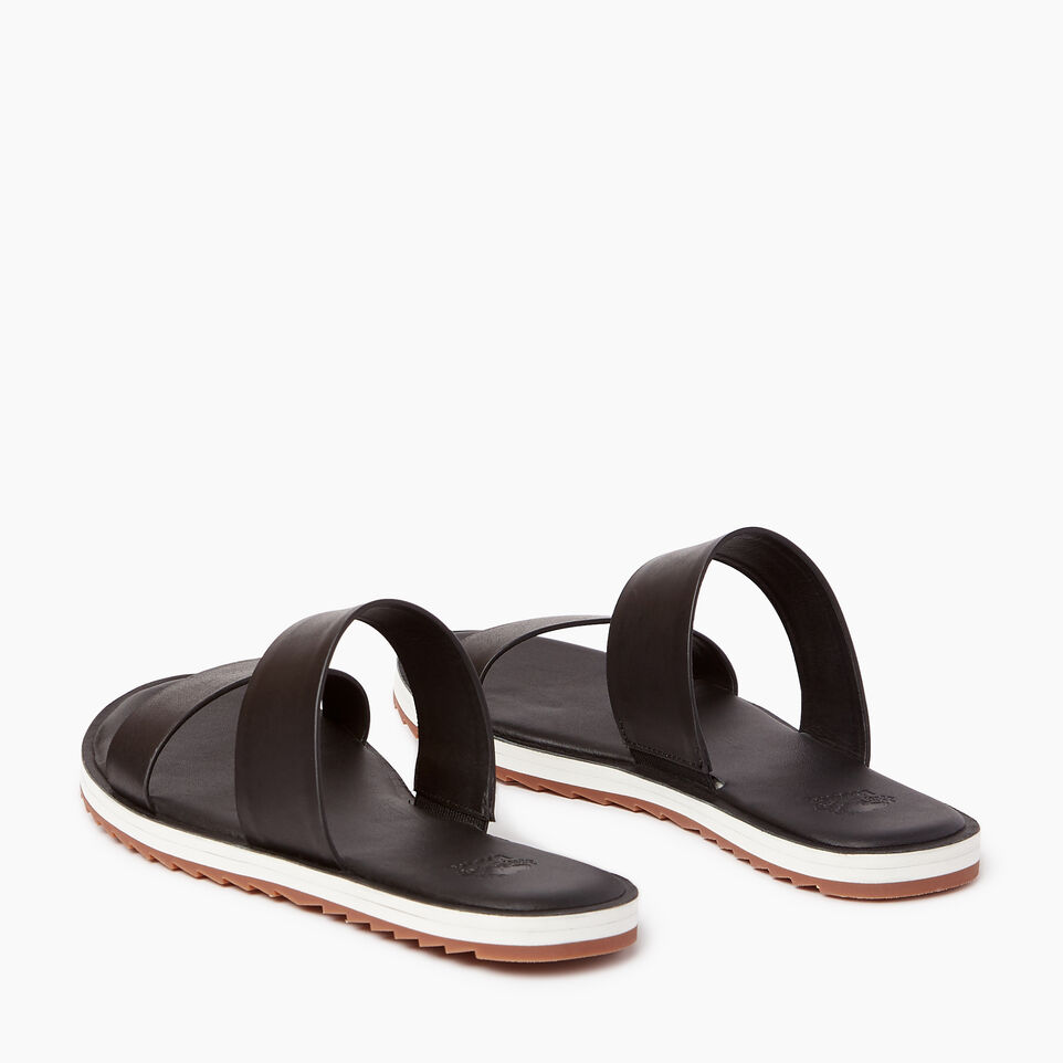 Roots-undefined-Womens Kingston Sandal-undefined-E
