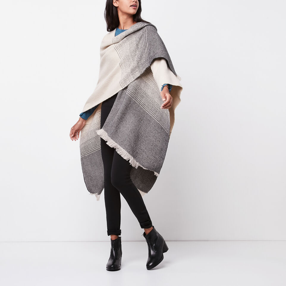 Roots-undefined-Janie Wrap-undefined-B